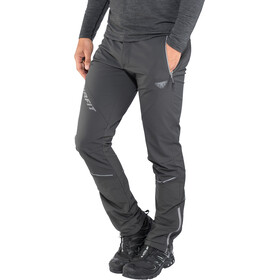 Dynafit M's Transalper Pro Pants Asphalt